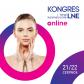 Pierwszy Kongres i Targi LNE online